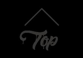 上へスクロール | Move top scrollBtn | KINGRAT TATTOO | LAVA gallery | 福岡県北九州市
